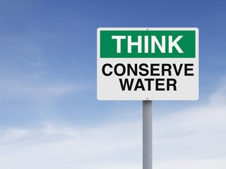 Lower Your Utility Bills While Enjoying Conserving Water